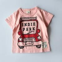 【140-160】クルマTシャツ_173806-1