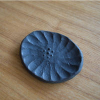Aster tiny plate (E)