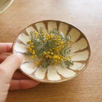 Aster small bowl