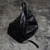 PADDING 2WAY BAG