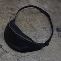 WAIST BAG / REGULAR
