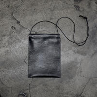SPRING CAP BAG