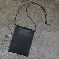 SHOULDER BAG / FLIP
