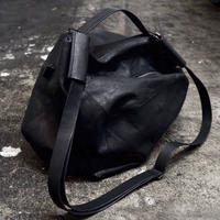 MULTIFUNCTIONAL POLYGON BAG