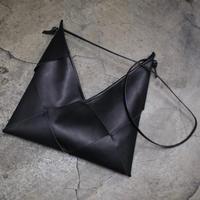 AJIRO SHOULDER BAG