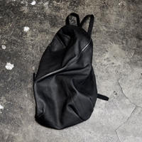 DISTORTED 2WAY BAG