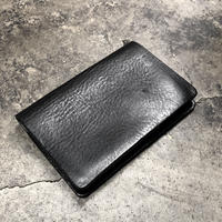 CARD CASE VER 1