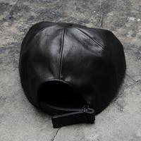 NO BRIM BASEBALL CAP