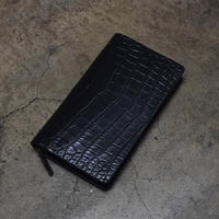 WALLET ver2  /  CROCOKILE