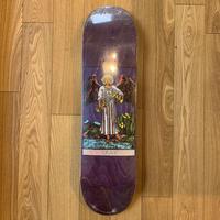The Killing Floor Skateboards | ANDREW GRAY - TEMPERANCE (8.25inch)