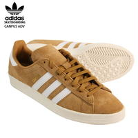 adidas skateboarding / CAMPUS ADV (MESA)