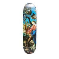 RIPNDIP   Majestic Board (Multi)