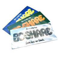 """BE-SHARE  