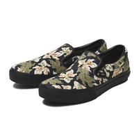 VANS/SLIP ON KINGYO