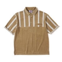 SON OF THE CHEESE   Pile Polo (YELLOW)