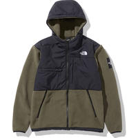 THE NORTH FACE / Denali Hoodie (NT/ニュートープ)