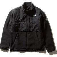 THE NORTH FACE | Denali Jacket デナリジャケット (BLACK)