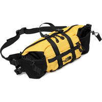 THE NORTH FACE | Mountain Biker Lumbar Pack (TY/TNFイエロー)