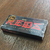 BONES | REDS