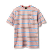 """FTC 