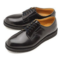 DANNER / POSTMAN SHOES D-214300 (BLACK)