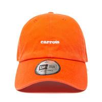 Carrots by Anwar Carrots | CARROTS WORDMARK HAT (ORANGE)
