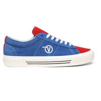 VANS | SID DX (OG BLUE/OG RED)