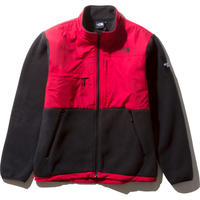 THE NORTH FACE | Denali Jacket デナリジャケット (RED)