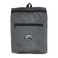 COMA / Backpack (Gray)