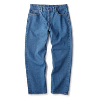 """FTC   PIER 7 """"MID WASH"""" (FTC020AWB03)"""