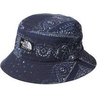 THE NORTH FACE | Novelty Camp Side Hat (RL/バンダナリニューアルブルー)