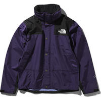 THE NORTH FACE | Mountain Raintex Jacket (DP/ディープパワーパープル)