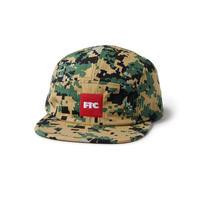 "FTC  | MILITARY CAMP CAP ""DIGI CAMO"" (FTC020SPH05)"