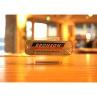 BRONSON | G3 BEARING