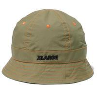 XLARGE | BALL HAT (KHAKI)