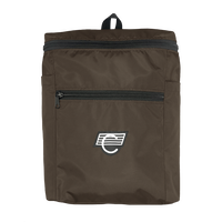 COMA / Backpack (Brown)