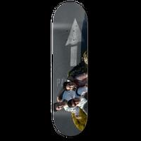 GIRL SKATEBOARDS | GIRL SKATEBOARDS×BEASTIE BOYS×SPIKE JONZE DECK① (9.0inch)