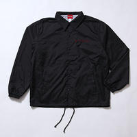 "Oh!theGuilt : ""角"" TSUNO COACH JACKET(ブラック)"