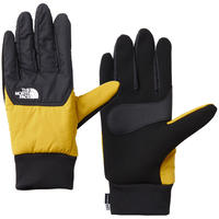 THE NORTH FACE | NUPTSE ETIP GLOVE (LY/レオパードイエロー)