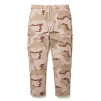 SON OF THE CHEESE | China Pants (BEIGE)