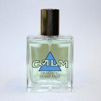 Oh!theGuilt / CALM (カーム)