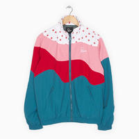 by Parra | track top hills (multi)