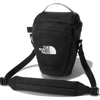 THE NORTH FACE | ML Camera Bag (K/ブラック)