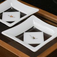 plate「小鉢」戸島 邦子 027393-0-260
