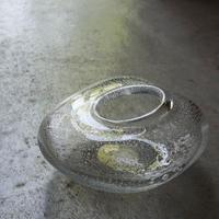 flower vase「すず音の石」S 津坂 陽介 029230-1‐25