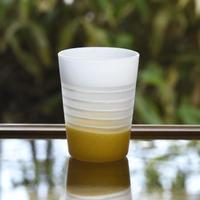 glass「けいと」キム・ドンヒ 031887-1-413A