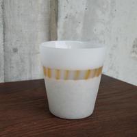 glass「ぬくもり」 金 東希 028257-1-54