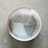 bowl「ぬくもり ストレートボウル 」キム ドンヒ 028908-1-293-D