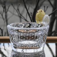 others「鳥のナッツ入れ たまご付」津坂 陽介 030844-1-304