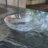 plate【H】ブライアン・コア 030365-0-213H